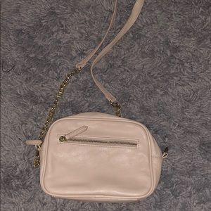 Forever 21 Bags - Forever 21 Crossbody Purse